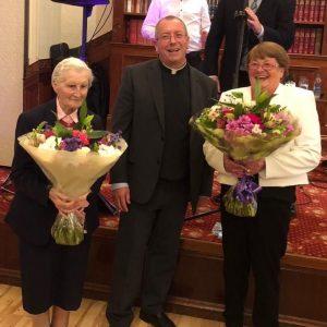 Fr Pat's Presentation 7th Sept 2018 (2)