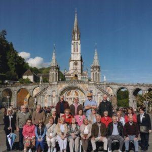Our Parish in 2019